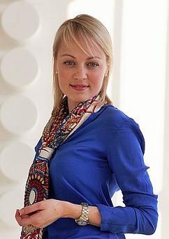 anna_blinkova_0_0.00